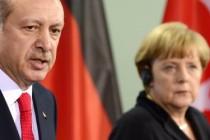 Novi skandal: Njemačka špijunirala SAD i Tursku, Ankara traži objašnjenje