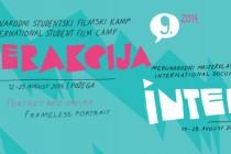 INTERAKCIJA i INTERDOC 2014 Požega,11.08.2014.