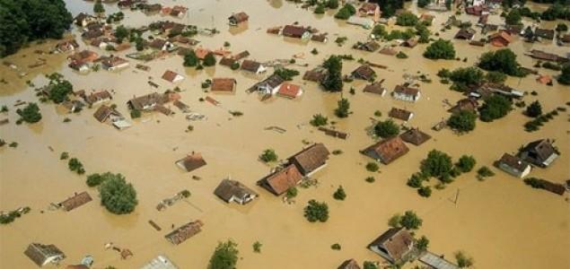 TI BiH: Privrednici sami sebi raspodijelili sredstva za pomoć nakon poplava