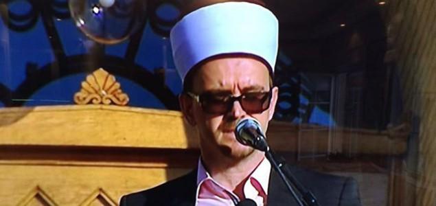 Solberg: Veliki broj muslimana na protestima protiv IDIL-a pokazuje da oni ne mogu predstavljati islam