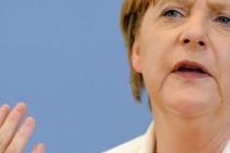 Europska komisija sprema nove sankcije protiv Rusije