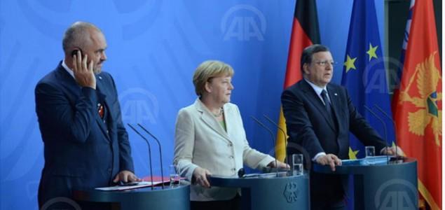 Konferencija o Zapadnom Balkanu: Sve zemlje regije će ući u EU kada ispune uvjete