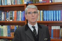 Sarajevski atentat, rat i mir – Istorija (ni)je učiteljica života