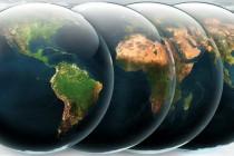 Planeta istrošila resurse za 2014.