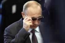 Putin prijeti nuklearnim oružjem, EU: 'Blizu smo točke s koje nema povratka'