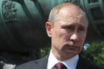 Konflikt u Ukrajini: Putinu treba izlazna strategija