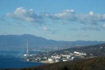 Onečišćenja iz Rafinerije Rijeka sve češća
