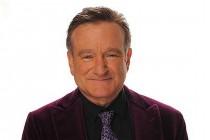 Odlazak jednog od najvećih: Napustio nas je Robin Williams