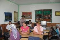 Roditelji bošnjačkih učenika iz Vrbanjaca: Naša djeca ni 1. septembra neće sjesti u školske klupe