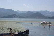 Skadarsko jezero, najveće na Balkanu, spaja dvije države i tri opštine