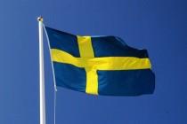 """Šveđani uklanjaju riječ """"rasa"""" iz svih zakona"""