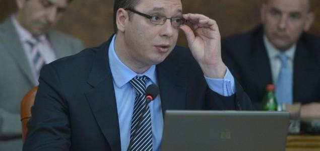 Vladimir Milutinović: Ima li 99% verujućih?