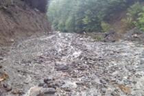 Oko 500 mještana Jastrepca u Željeznom Polju ponovo odsječeno od svijeta