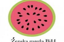 Ženska mreža BiH uputila zahtjev svim strankama za punu primjenu Zakona o ravnopravnosti spolova BiH