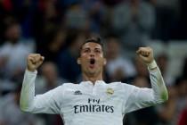 Real Madrid spreman prodati Ronalda, saznajte kome i za koliko