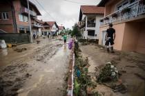 Neviđeni bezobrazluk vlasti: Vodne naknade troše se na plaće budžetskih korisnika