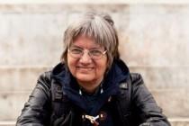 INTERVJU: Lepa Mlađenović: Lezbofobija je ogromna