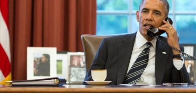 Borba protiv terorizma: Obama šalje svoje stručnjake u BiH i još 14 zemalja