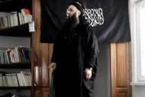 """Akcija """"Damask"""": SIPA uhapsila selefijskog vođu iz Bužima Bilala Bosnića"""
