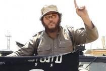 Australci podigli razinu uzbune zbog moguće terorističke prijetnje