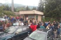 U jami Raspotočje poginulo pet rudara