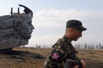 Putin poručio: Možemo osvojiti Kijev za dvije sedmice