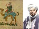 Ibn Battuta, najveći putnik svih vremena