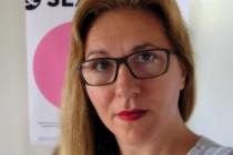 'Podjela ljudi prema dva definirana spola danas više ne postoji'