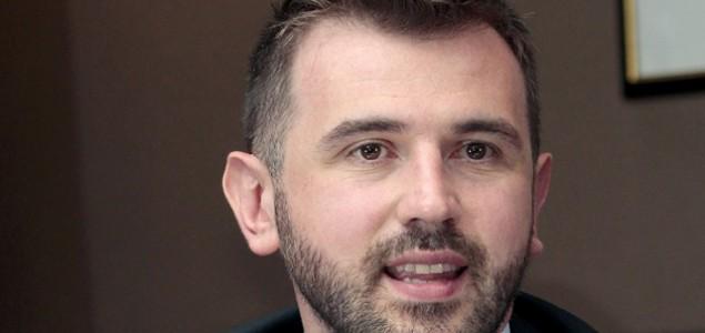 Naša stranka: Ko je odgovoran za urušavanje povjerenja u pravosudne institucije BiH?