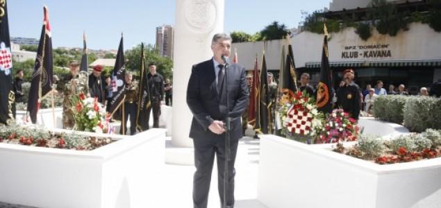 Predrag Lucić: Detektiv Baldasar i psihoforenzika