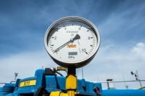 Hoće li ruski gas grejati Ukrajinu?