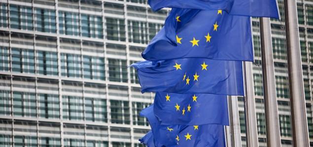 Stupile na snagu nove sankcije EU-a protiv Rusije