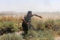 Irak pozdravlja plan za svjetsku koaliciju protiv džihadista