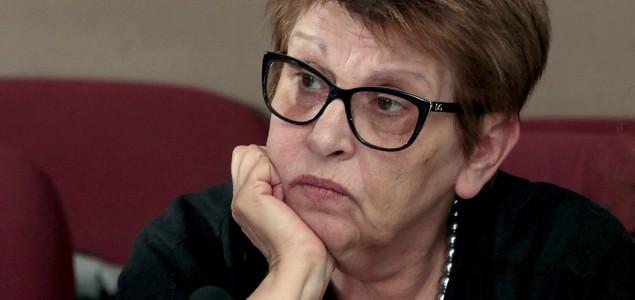 Lejla Dragnić: Kozmetičke izmjene zakona o stranim investicijama