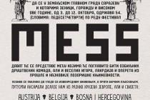 Najbolje i od regionalne produkcije na 54. MESS-u
