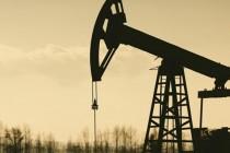 Hercegovci više od 50 godina sanjaju svoj naftni san