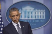 """Obama i Cameron složni: """"Rusija je prekršila pravila ilegalnom i samoproglašenom aneksijom Krima"""""""