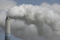 Analiza bečkog univerziteta: Od 2010. do 2018. emisija stakleničkih plinova porasla za 11 posto