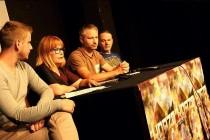 Vikend druženje na 'Korzu': Teatarski festival mlade publike u MTM-u