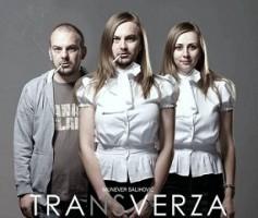 TRANSVERZA-Munever-Salihović