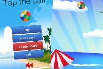 Mladi bh. programer Inas Suljić uspješno kreirao igricu za Android uređaje