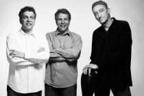 Braća Teofilović: Anđeoski glasovi na Jazz Festu