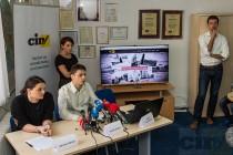 CIN objavio bazu podataka o imovini 160 političara
