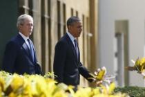 Bush ili Obama: Ko je odgovorniji za rast ISIS?