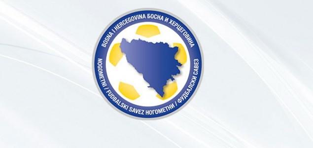 N/FSBiH dao odobrenje da reprezentacija Republike Srpske odigra prijateljsku utakmicu