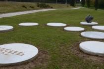 Dan sjećanja na žrtve ustaškog logora za djecu