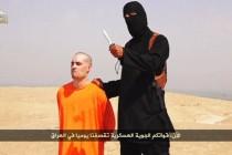 Svet sprema odgovor na zločine militanata Islamske države