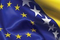 Ključni nalazi Izvještaja o Bosni i Hercegovini za 2018.