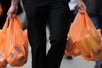 Kalifornija će prva u Americi zabraniti plastične vrećice