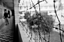 Obnova sudskog postupka na Međunarodnom sudu pravde predstavlja najvažnije pitanje naše generacije